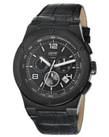 Phorcys Night EL101811S04 - Esprit Collection
