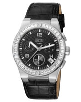 Pherousa Black EL101822S02 - Esprit Collection