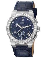 Pherousa Blue EL101822S03 - Esprit Collection