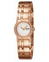 H-Peitho Rosegold EL900252004 - Esprit Collection