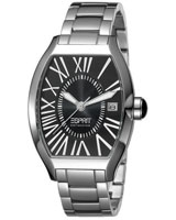 Hestia Pure Black EL900362004 - Esprit Collection