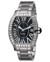 Hestia Black EL900372002 - Esprit Collection