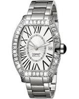 Hestia Silver EL900372004 - Esprit Collection