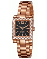 Hemera Rosegold EL900412007 - Esprit Collection
