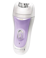 Hair Removal Smooth & Silky 4 in 1 Epilator - Remington