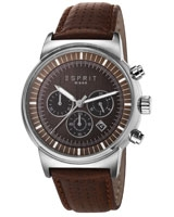 Woodward Brown ES106851002 - Esprit