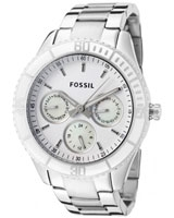 Ladies' Watch ES2783 - Fossil