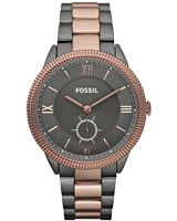 Ladies' Watch ES3068 - Fossil