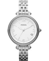 Ladies' Watch ES3180 - Fossil