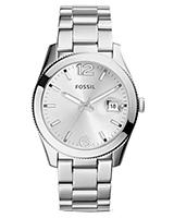 Ladies' Watch ES3585 - Fossil