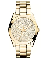 Ladies' Watch ES3689 - Fossil
