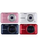 Digital Camera 16.1 Megapixel ES95 - Samsung