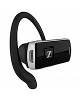 Bluetooth® Headset 3 in 1 EZX80EU - Sennheiser