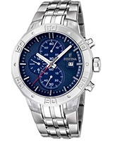 Men's Watch F16666/3 - Festina