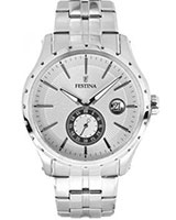 Men's Watch F16679/1 - Festina