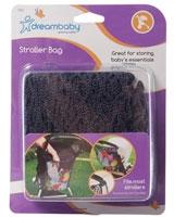 Stroller Bag - Dream Baby