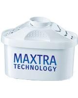 فلتر المياه ماكسترا - بريتا