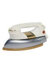 Black & Decker Heavy Weight Dry Iron F500