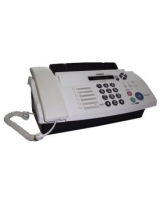 Fax Machine FAX-878 - brother
