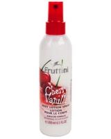 Body Lotion Cherry Vanilla 200 ml - Fruttini