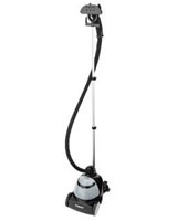 Compact Upright Fabric Steamer GS7RXFCME - Conair