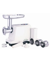Meat Mincer FM1700 - Black & Decker