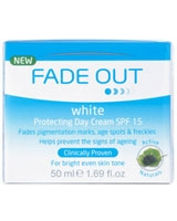 Extra Care Day 50 ml - Fade Out