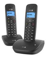 Formula 3 duo Cordless DECT phone FORMULA3DUO - Doro