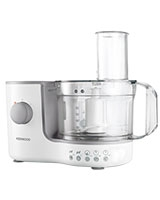 Food Processor FP120 - Kenwood