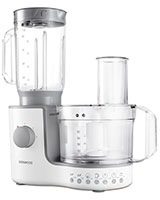 Food Processor FP190 - Kenwood