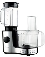 Food Processor FP196 - Kenwood