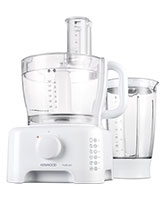 Food Processor FP723 - Kenwood