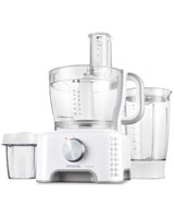 Food Processor FP734 - Kenwood