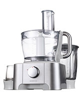 Food Processor FP950 - Kenwood