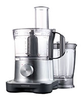 Food Processor FPM250 - Kenwood