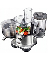 Food Processor FPM270 - Kenwood