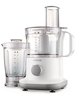Food Processor FPP230 - Kenwood