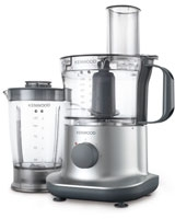 Food Processor FPP235 - Kenwood