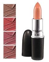 Frost Lipstick - MAC