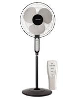 Stand Fan FS1610R - Black & Decker