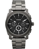 Men's Watch FS4662 - Fossil