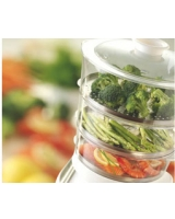 Food Steamer FS560 - Kenwood