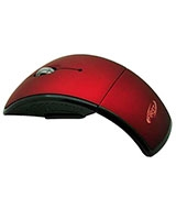 Wireless mouse FT-M2600 - First
