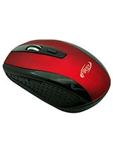 Wireless mouse FT-M8500 - First