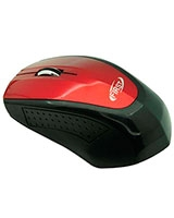 USB mouse FT-MS10 - First