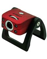 Webcam 12 Mega pixel FT-W685 - First