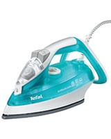 Steam Iron Supergliss FV3830L0 - Tefal