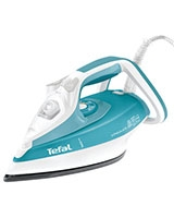 Steam Iron Ultragliss FV4770L0 - Tefal
