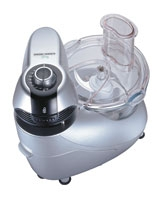 Multifuction Food Processor FX1200 - Black & Decker