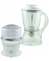 Chopper blender FX350B - Black & Decker
